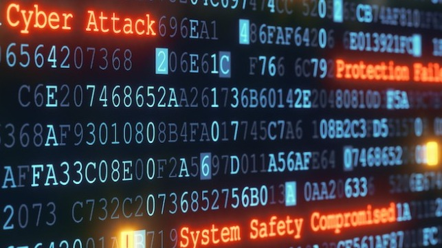 Cyber Security Course Online