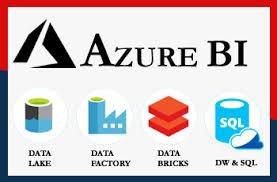 Azure BI training